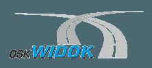 Ośrodek Szkolenia Kierowców - Widok Wiesław Słojewski