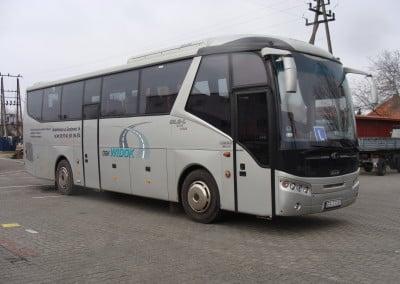 man-autobus-osk-skierniewice