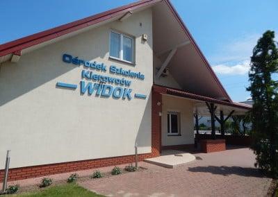 osrodek-7-osk-skierniewice